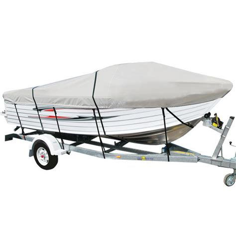Runabout Boat Cover by Runabout Boat Cover Oceansouth