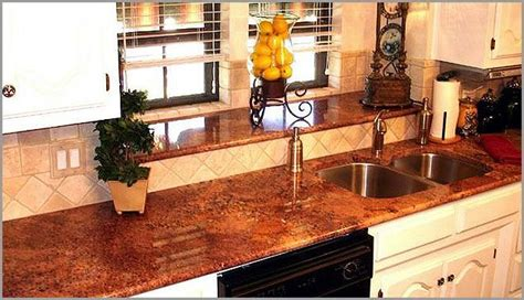 country kitchen countertops 28 best images about vibrant granite kitchen 3605