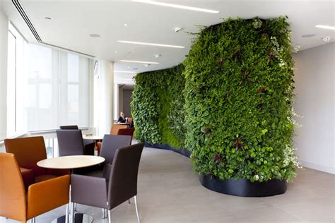 How To Make Vertical Garden Indoor Living Wall by Living Walls Green Walls Living Vertical Gardens From Ans