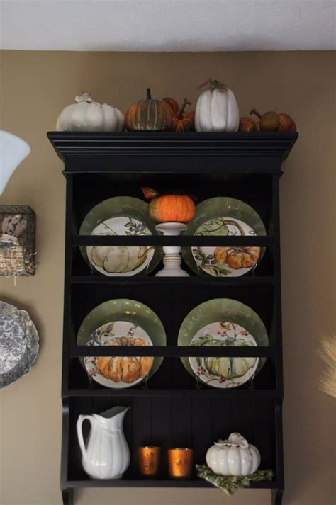 williams sonoma pottery barn inspired plate rack pottery barn inspired plate racks pottery barn