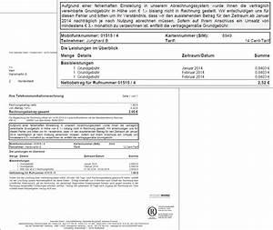 Mindestumsatz Berechnen : und die kontopflegegeb hr c 39 t magazin ~ Themetempest.com Abrechnung