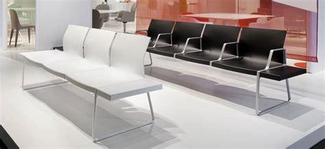 Modular Seating Plural P02013