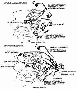 2007 Mazda Mazdaspeed6 2 3l Fi Turbo Dohc 4cyl