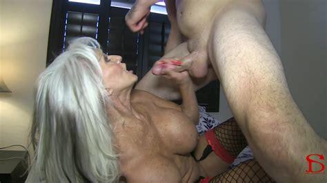 Cougar Milf Videos On Demand Adult Dvd Empire