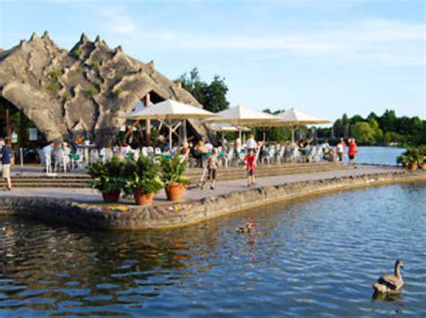 Britzer Garten Berlin öffentliche Verkehrsmittel leben wohnstift otto dibelius