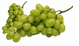 Free Table Grapes Fruit HD Wallpaper | webextensionline