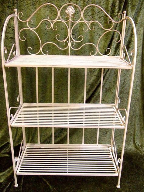 regal für flur regal terrasse bestseller shop f 252 r m 246 bel und einrichtungen