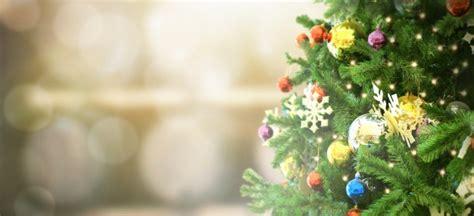 trend terbaru contoh spanduk natal