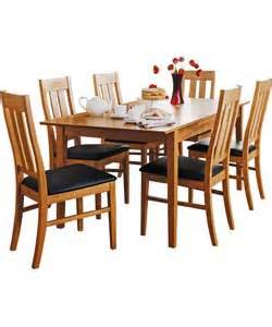 HD wallpapers dining table and chairs online