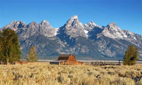 mormon row  grand teton national park alltrips