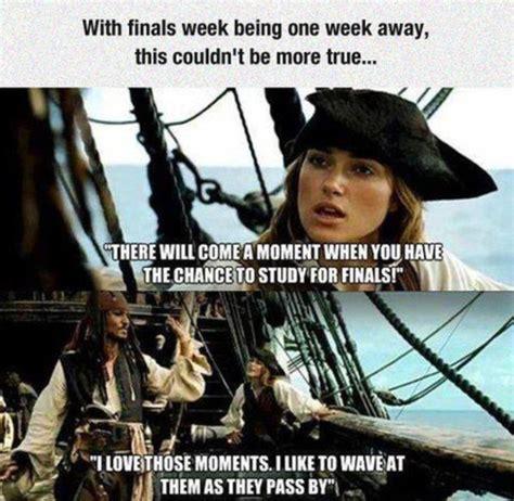 minute studying  finals meme  hoskins