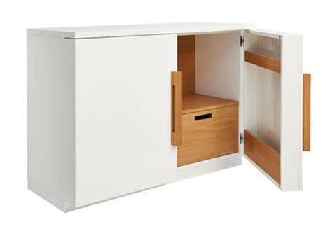 habitat bureaux meuble de bureau habitat