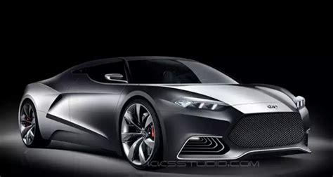 2019 Hyundai Midship Sports Car Rendered  The Korean Car Blog