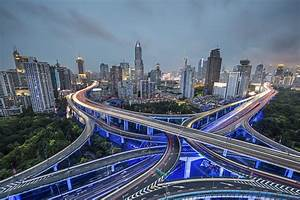 Is China the Answer to America's Infrastructure Woes ...