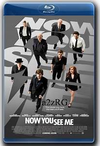 Now You See Me 2 Torrent : download now you see me 2013 extended 720p brrip x264 dual audio eng hindi cool guy ~ Yasmunasinghe.com Haus und Dekorationen