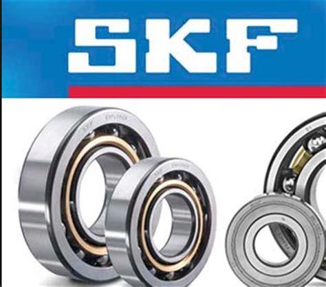 skf offers extended warranty programs
