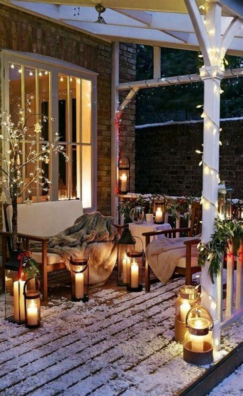 ambiance romantique chambre la deco chambre romantique 65 idées originales archzine fr