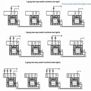 3 gang 2 way switch diagram uk life style by modernstork wiring diagram for two gang two way light switch life style by modernstork asfbconference2016 Choice Image