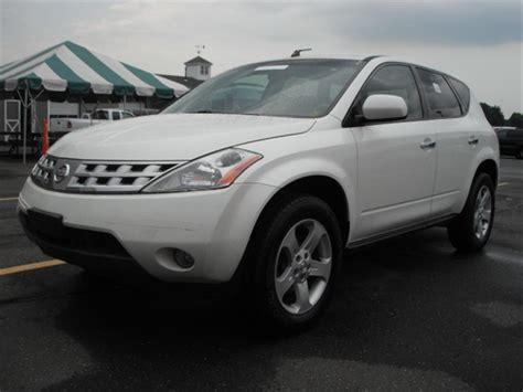 Harbor Nissan Official Site  Autos Post