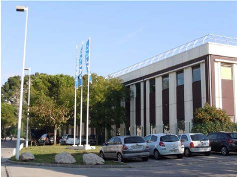 bureau de proximité marseille bureaux à louer de 2480m à marseille ilyade produit