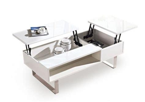 30451 high tech furniture creative unique furniture that will improve your biggietips