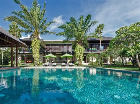 Your Search Contains 51 Holiday Villas With Private Pool