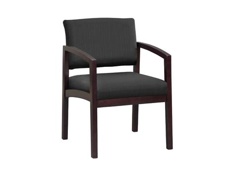 office guest chairs with arms office furniture warehouse