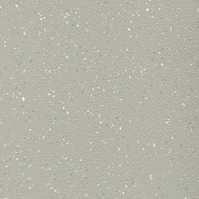 johnsonite microtone speckled rice paper texture 24 x 24