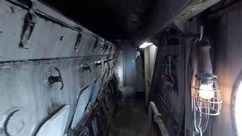 ea fb cab unit interior   running youtube