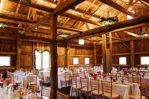 Michigan Wedding Venue Zingermans Cornman Farms