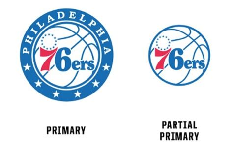 Franklin Philadelphia Ers philadelphia ers     logo updates 597 x 397 · jpeg