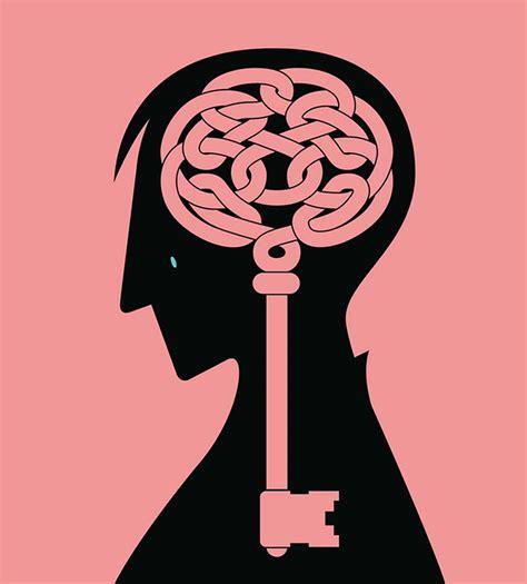 Autism : - World illustration Awards