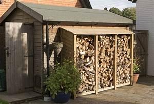 Brennholz Richtig Lagern : brennholz lagern wo und wie macht man 39 s richtig ~ Watch28wear.com Haus und Dekorationen