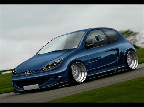 awesome peugeot car 10 best peugeot tuning images on peugeot car