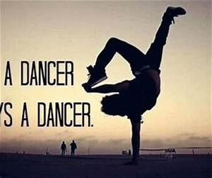 41 images about Dance quotes on We Heart It | See more ...