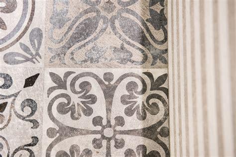 Pavimenti Decorati by Pavimenti Decorati In Gres E Marmo Mb Lab Ristrutturazioni