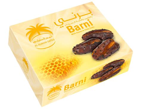 welcome kit barni dates with honey habba soda zamzam
