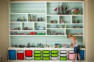 lego storage ideas pieces sheets and finished projects complete with a
