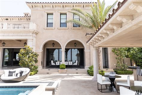 dubrow house dubrow s not certain she ll keep 22 000 square