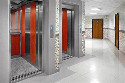 Lifts Commercial Elevator Cabin Interior Lift Types