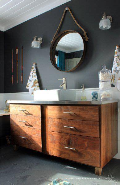 vasque de salle de bain avec maison de la porcelaine aixe sur vienne carrelage salle de bain