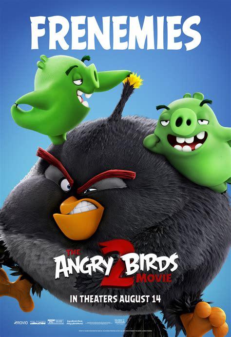 angry birds   dvd release date redbox netflix