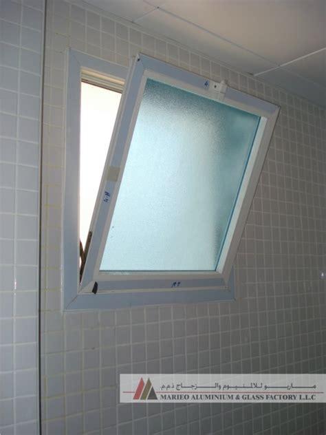 marieo aluminium windows doors misc