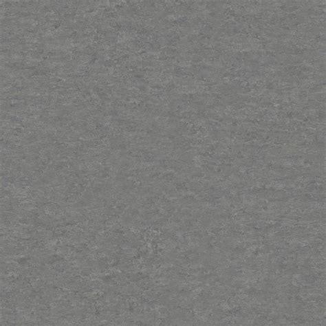 linoleum tarkett veneto xf 673 steel muster