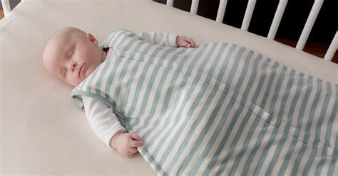Woolbabe Merino Sleeping Bags Sleep Sacks The Sleep