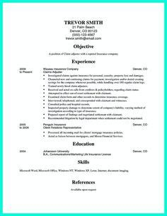 Resume Template Yahoo Answers by Basic Resume Templates Resume Templates