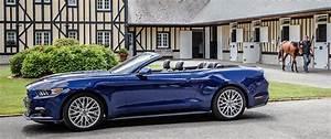 Ford Mustang Cabrio Kofferraum : vorstellung ford mustang 2016 probefahrt m glich ~ Jslefanu.com Haus und Dekorationen
