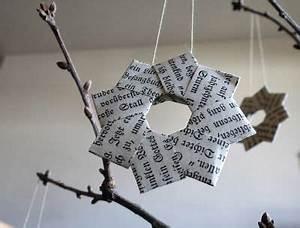 Sterne Weihnachten Basteln : alltagsbunt sterne basteln diy winter christmas winter weihnachten sterne basteln ~ Eleganceandgraceweddings.com Haus und Dekorationen