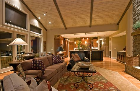 pacifica   home plan blog