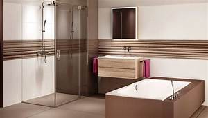 Badideen Angerstein Heizung Sanitr Elektro